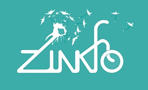 Zinkfo, Content Marketing Agency 3.0