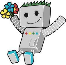 Rastreador de Google