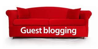 bloggers invitados