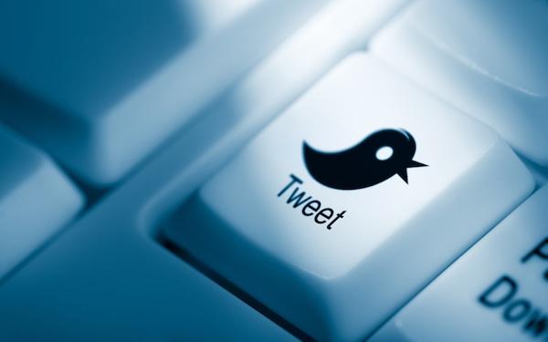twitter plataforma noticias