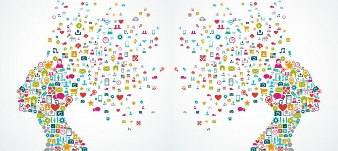escucha interna marketing online
